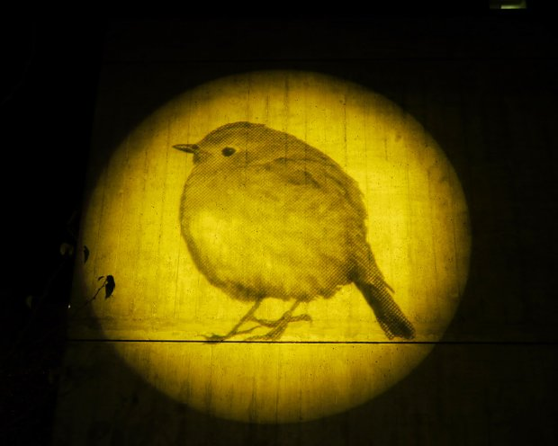 Artistes: de. Gouy & Vieillard - Crédit photo : V. Vieillard